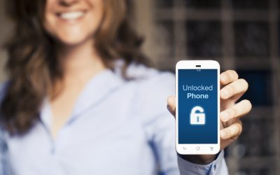 What Is An Unlocked Phone?